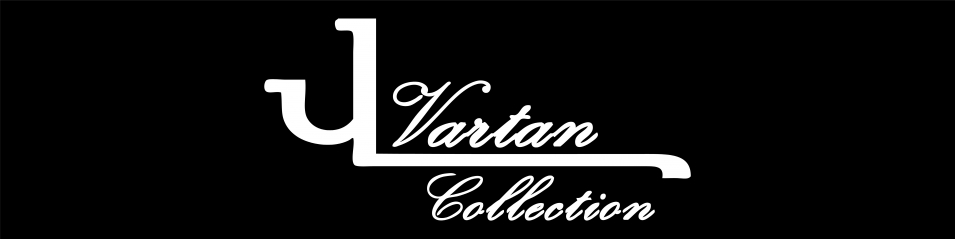 vartancollection