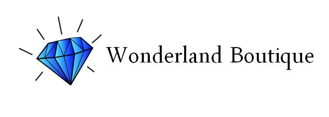 wonderlandboutique