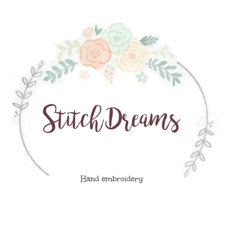 stitchdreams
