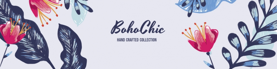 bohochiccollection