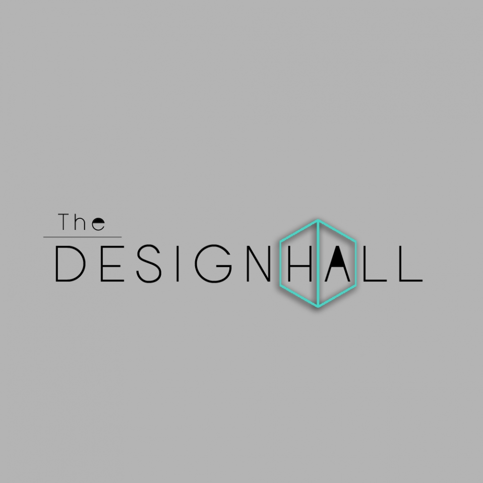 thedesignhall