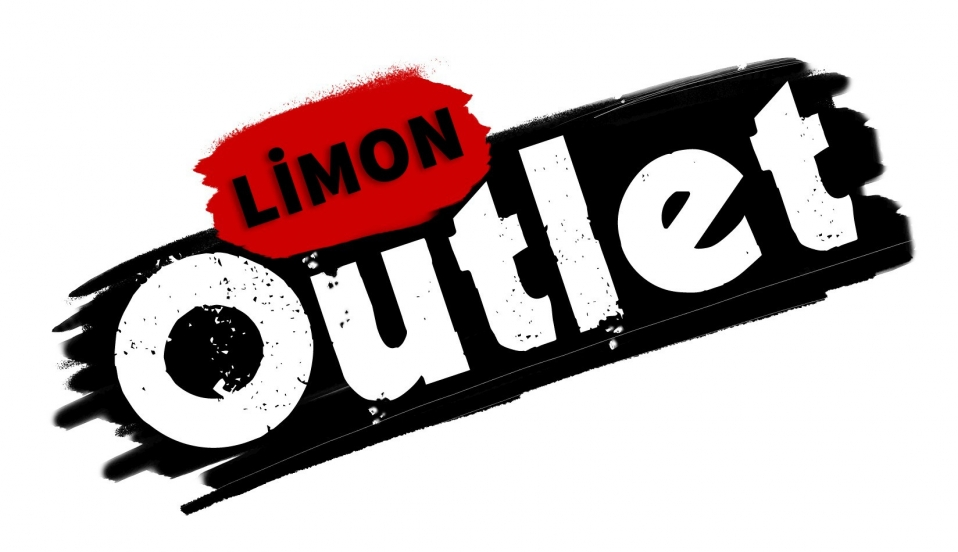 Limon-Outlet