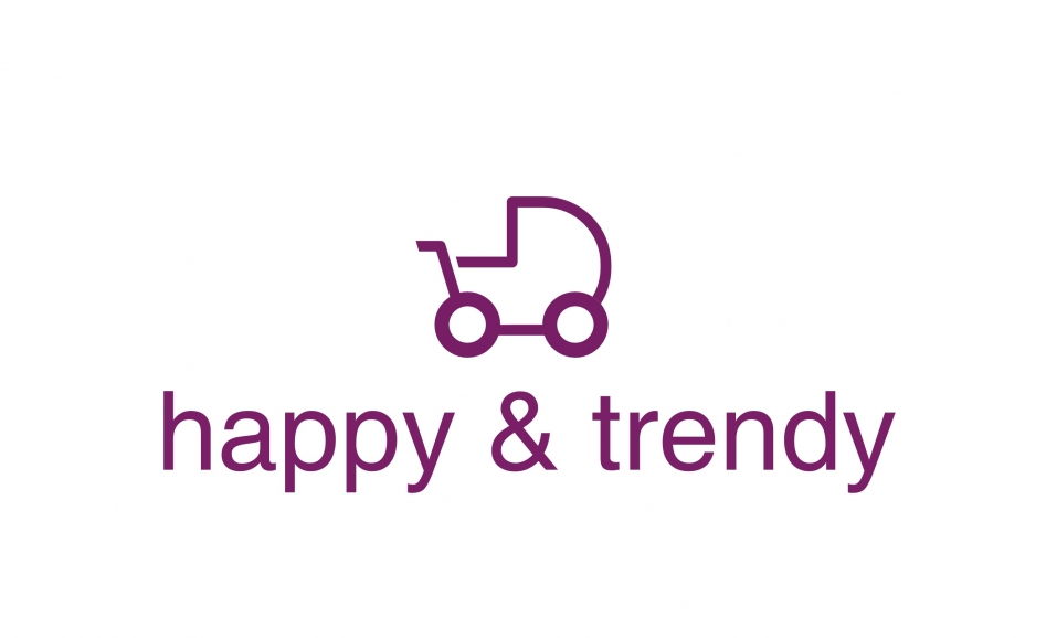 happyandtrendy