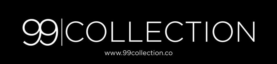 99collection