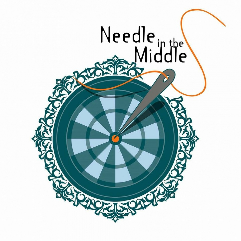 needle-in-the-middle