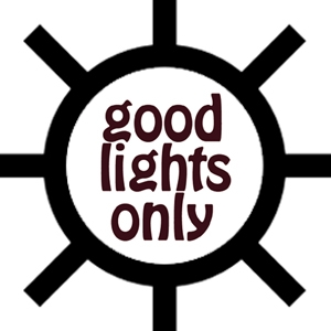 goodlightsonly