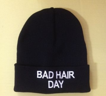 Bad Hair  Day Bere İndirimli