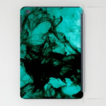 SMOKE D by Mü DESIGN - IPAD MINI KORUYUCU
