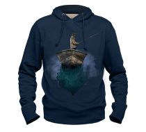 FISHERMAN by KAFT - Unisex - KAPSONLU