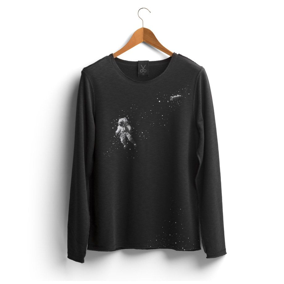 ASTROK by KAFT - Unisex - SWEAT