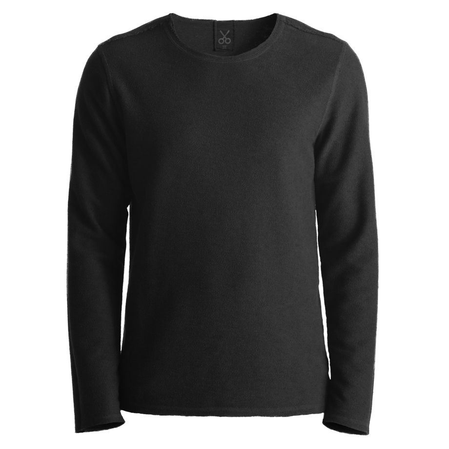 DUGE - ASPHALT by KAFT - Unisex - SWEAT