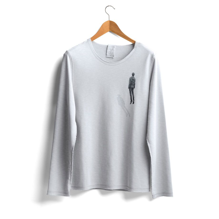 FLOA by KAFT - Unisex - SWEAT