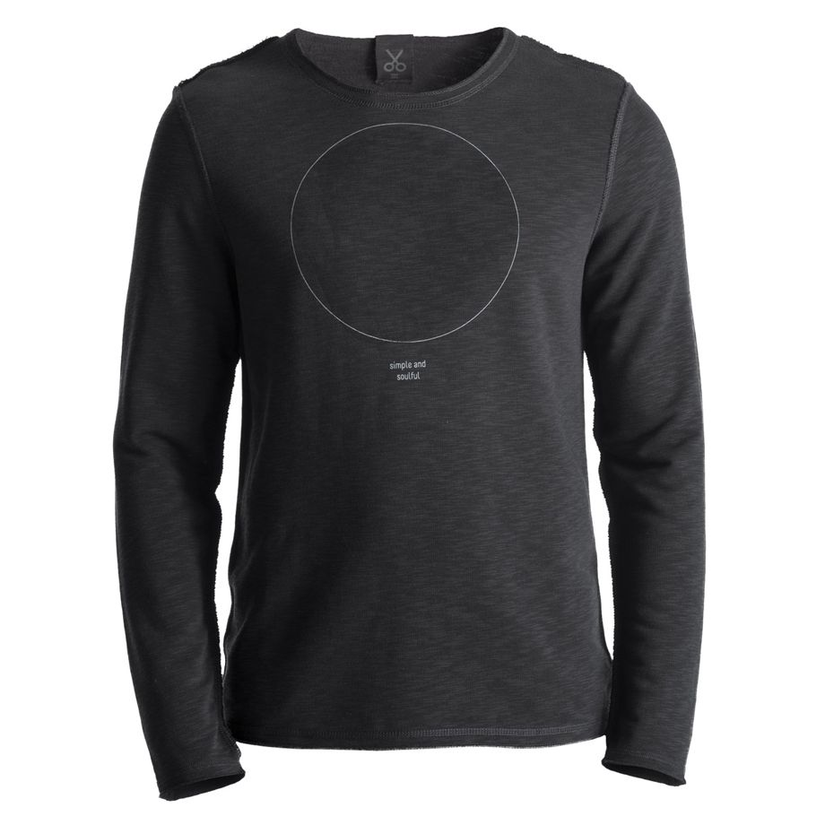 SIMPLE & SOULFUL 2 by KAFT - Unisex - SWEAT