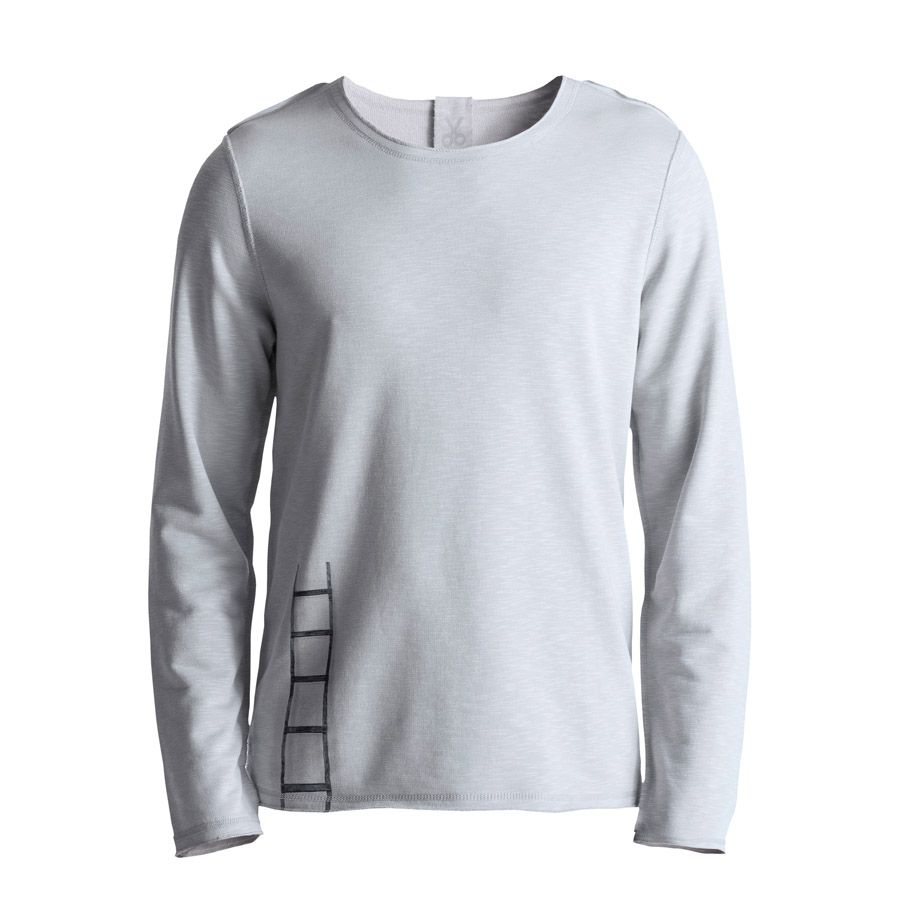 STIGA by KAFT - Unisex - SWEAT