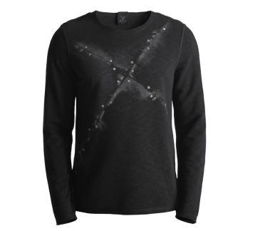 AYRIM by KAFT - Unisex - SWEAT