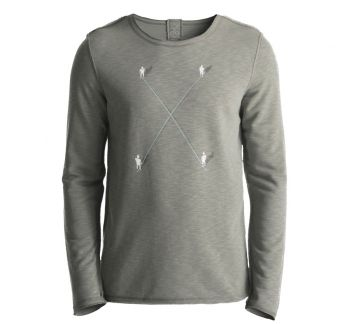 DOX by KAFT - Unisex - SWEAT