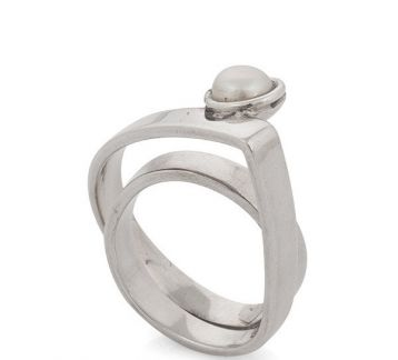 Infinity Remix Ring / 2