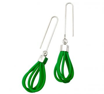 Lo Ri Earrings / 113