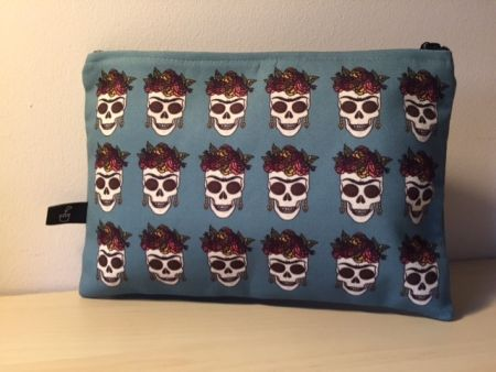 illaki frida clutch 3