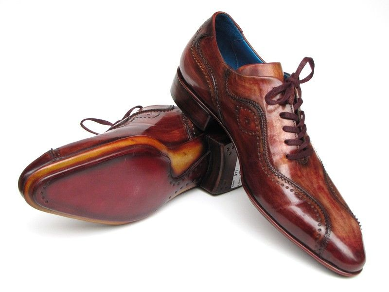 parkman single men Paul parkman wingtip single monkstraps navy loafers (pm5502) material: calf-skin leather color: hand-painted antique navy hardware: silver outer sole: leather sole comes with original box and dustbagpaul parkman creations are.