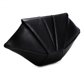 Diamond  clutch el çantası