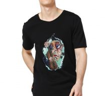 Mumu Goblin Men T-shirt