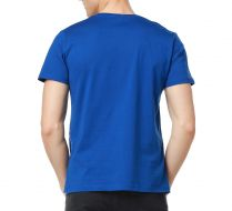 Mumu Barista Men T-shirt
