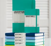 Leuchtturm1917 Notebooks