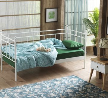ALPAS DAYBED